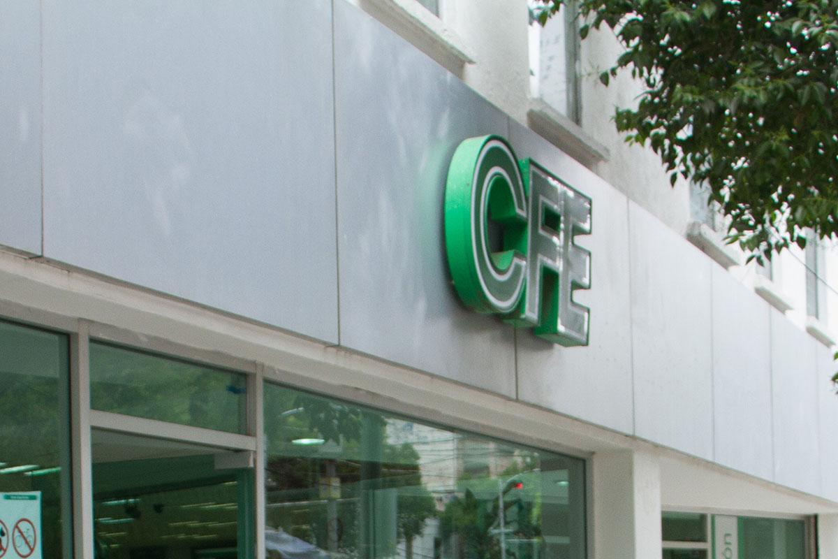 Bolsa Mexicana de Valores, CFE, Cotizaciones, economía, Manuel Bartlett,
