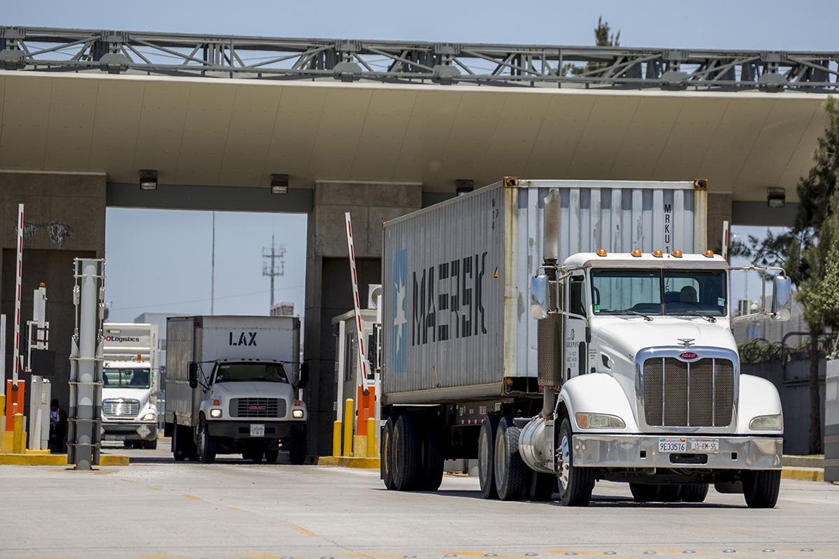 Estados Unidos, México, Canadá, aranceles, aluminio, T-MEC, acuerdo comercial,