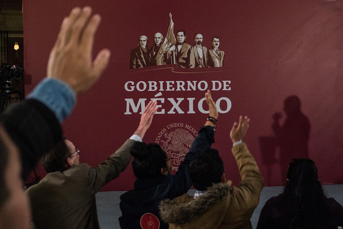 Periodistas, Día Mundial de la Libertad de Prensa, Comisión de Derechos Humanos del Distrito Federal, CDHDF, Nashieli Ramírez Hernández, asesinatos,