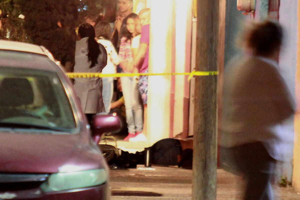 homicidios, CDMX, Robo casa habitación, robo de vehículo, Consejo Ciudadano para la Seguridad y Justicia de la Ciudad de México,