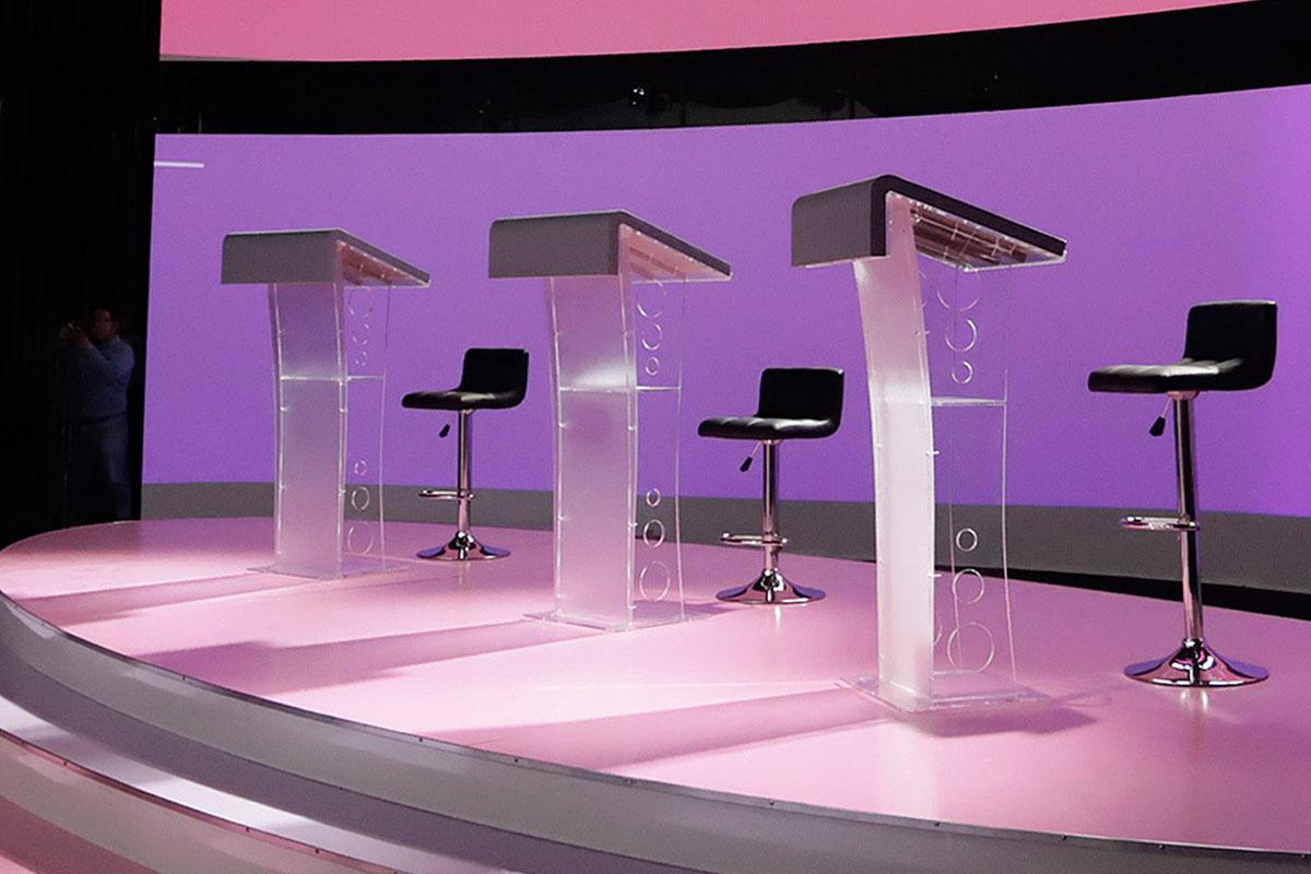 INE, campañas electorales, Aguascalientes, Baja California, Durango, Quintana Roo, Tamaulipas, Puebla, elecciones,