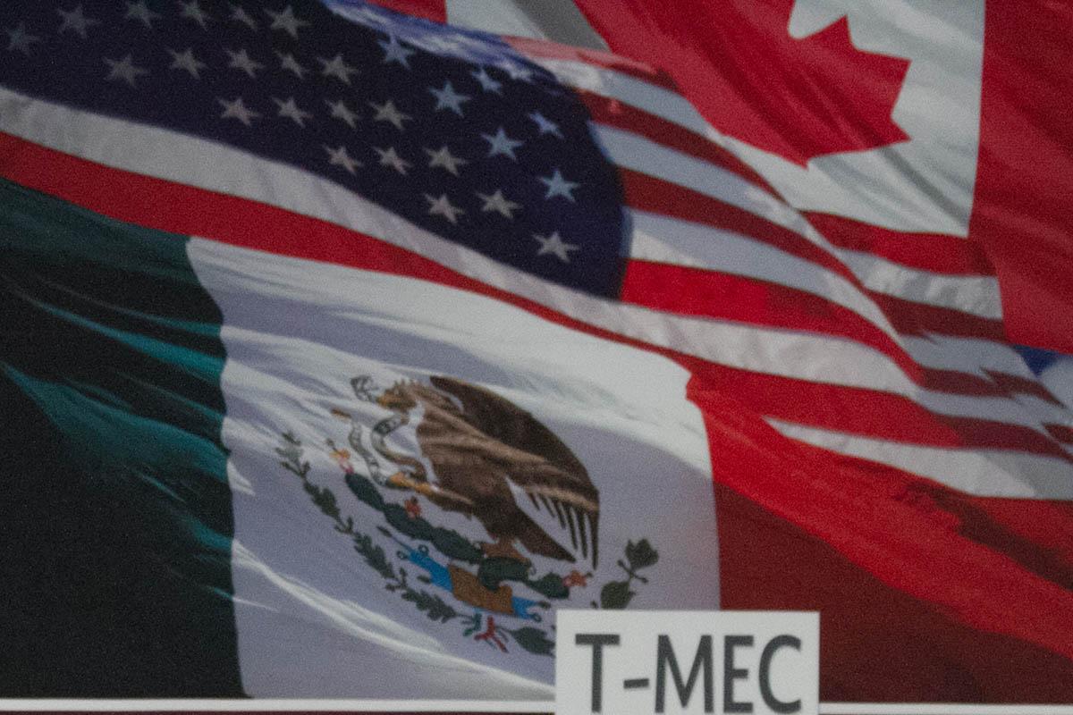 T-MEC, México, Canadá, Estados Unidos, Agosto, Septiembre, Congresos,