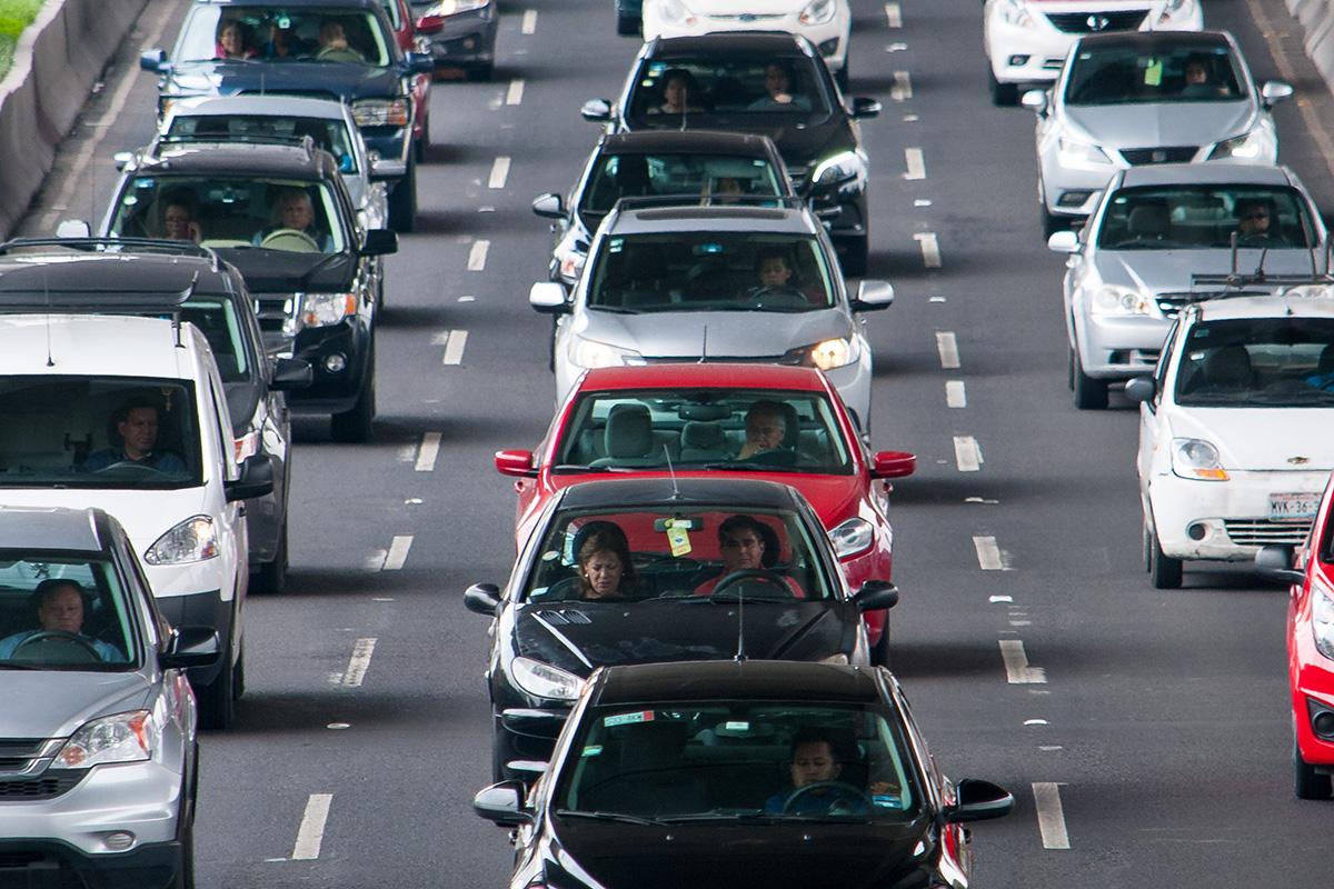 vehículos, autos, agencia, ventas, INEGI,