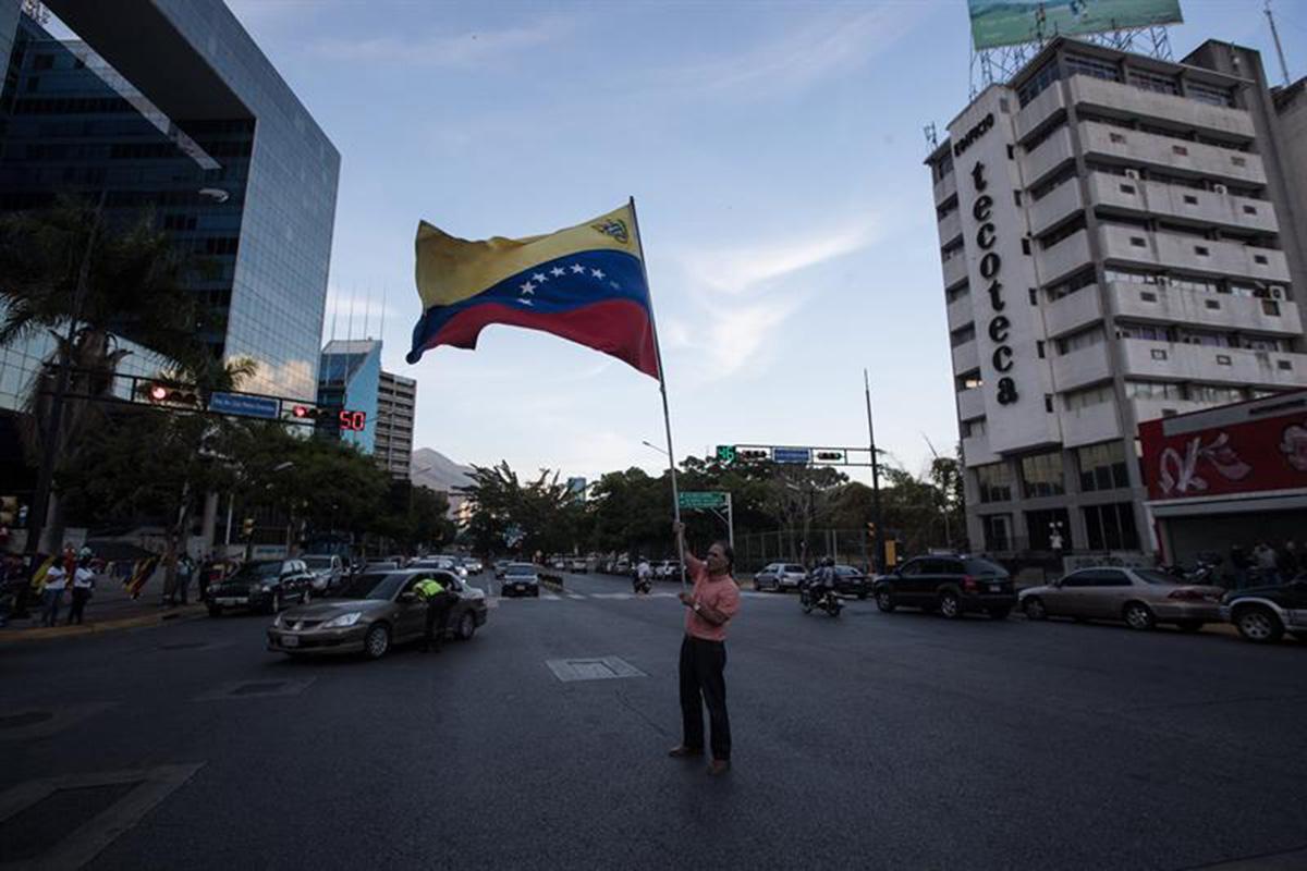 Rusia, Venezuela, Caracas, crisis, Estados Unidos, Mike Pompeo, Serguei Lavrov , Nicolás Maduro, Juan Guaidó,