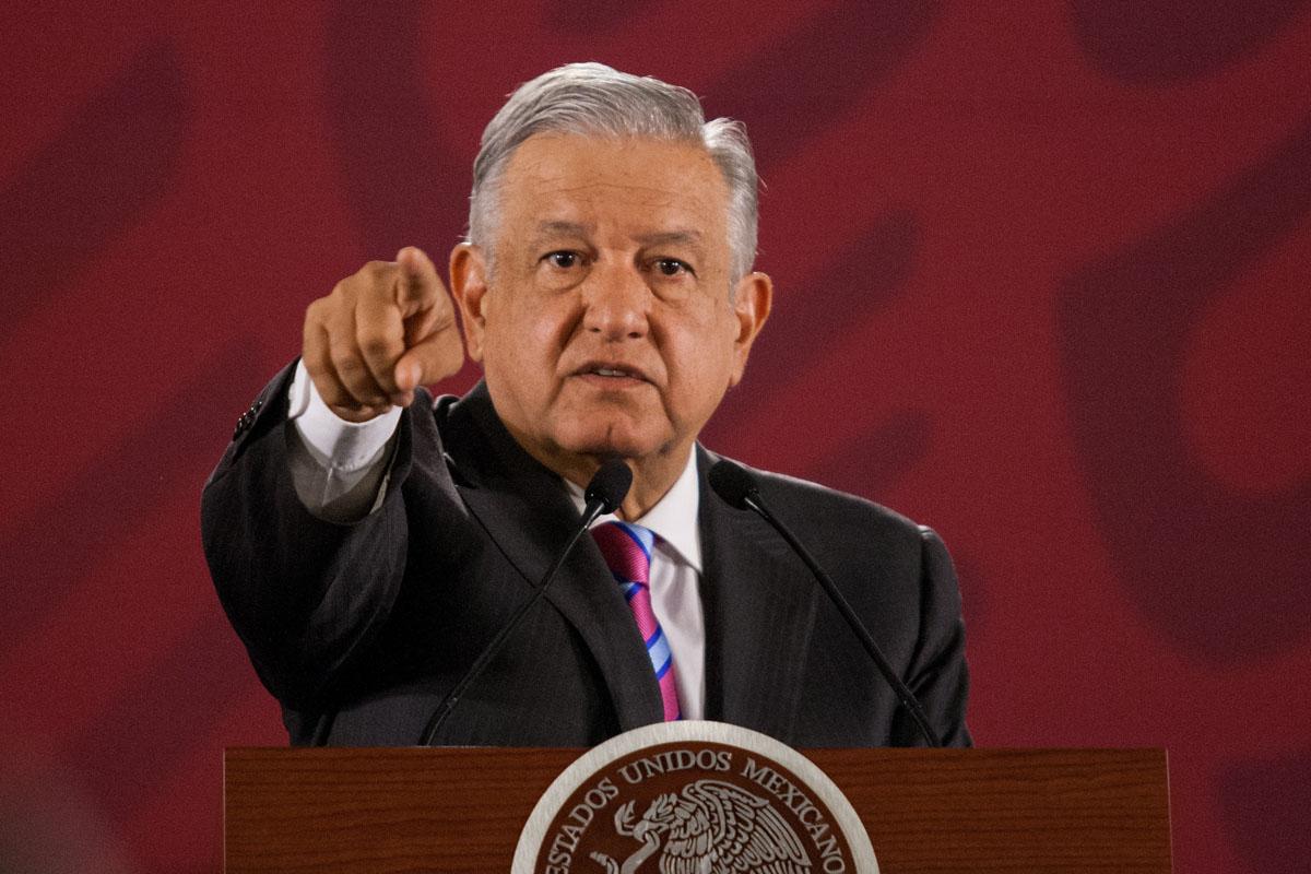 Aranceles, Donald Trump, Estados Unidos, impuestos, Andrés Manuel López Obrador, carta, Washington, T-MEC,