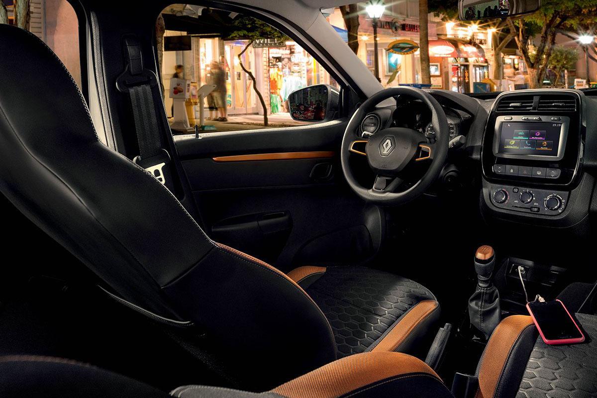 Renault, Fiat Chrysler, Fusión, Industria automotriz ,