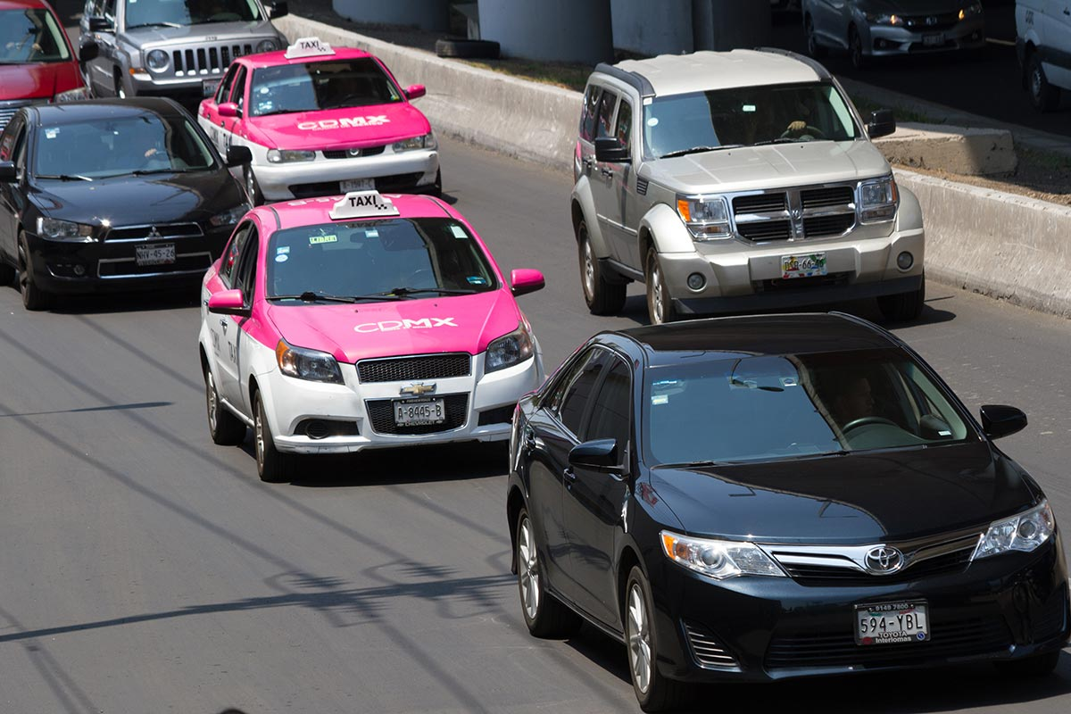 tenencia, autos, tránsito, vehículos