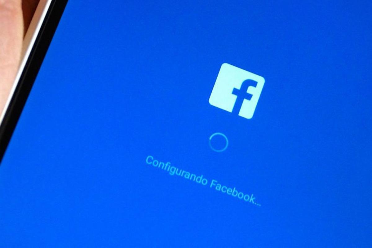 Facebook , Pymes, Emprendedores, economía,