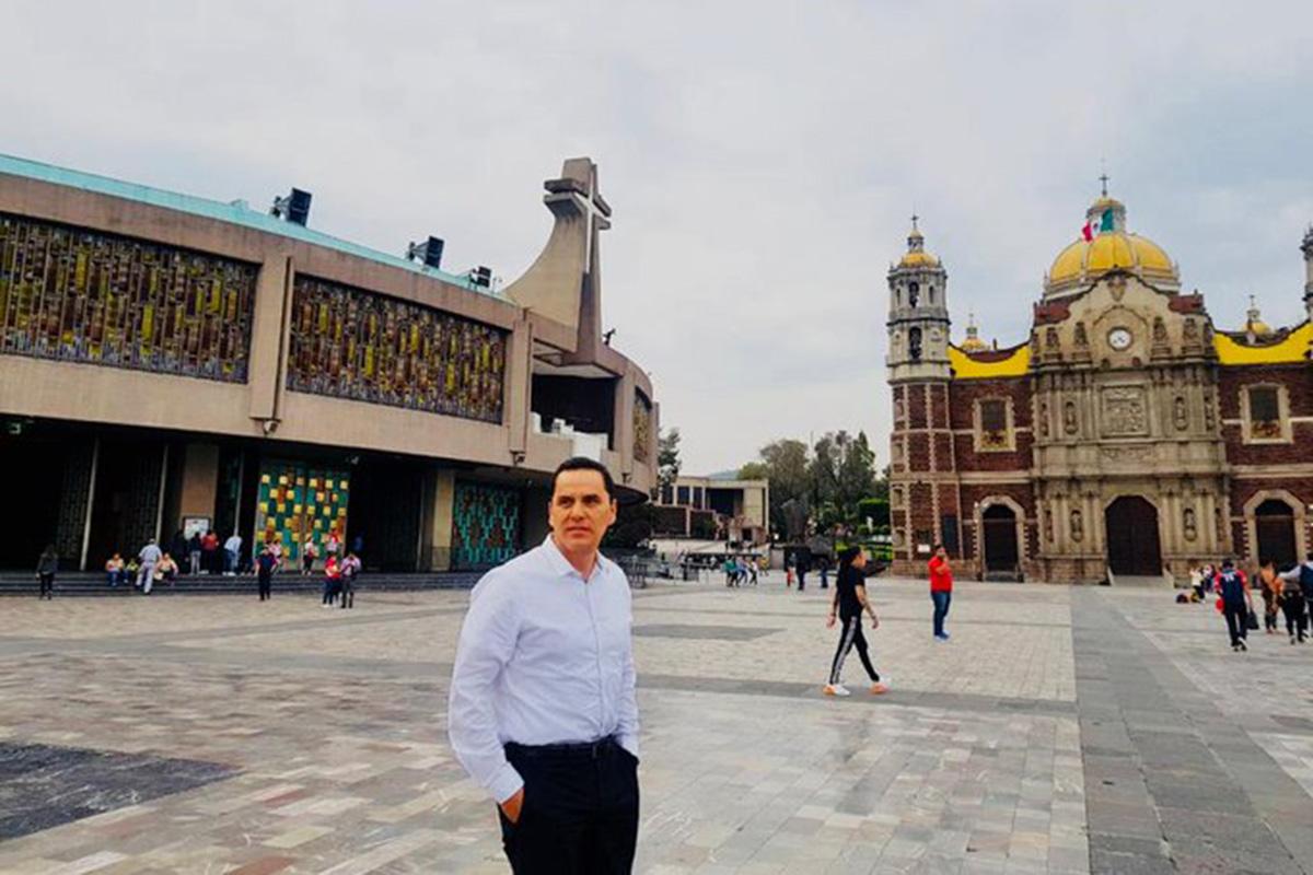Nayarit, Roberto Sandoval, exgobernador, cuentas bancarias, cártel Jalisco Nueva Generación, Narcotráfico,