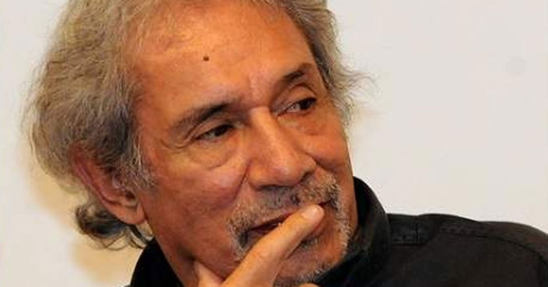 El pintor Rafael Coronel tenía 87 años