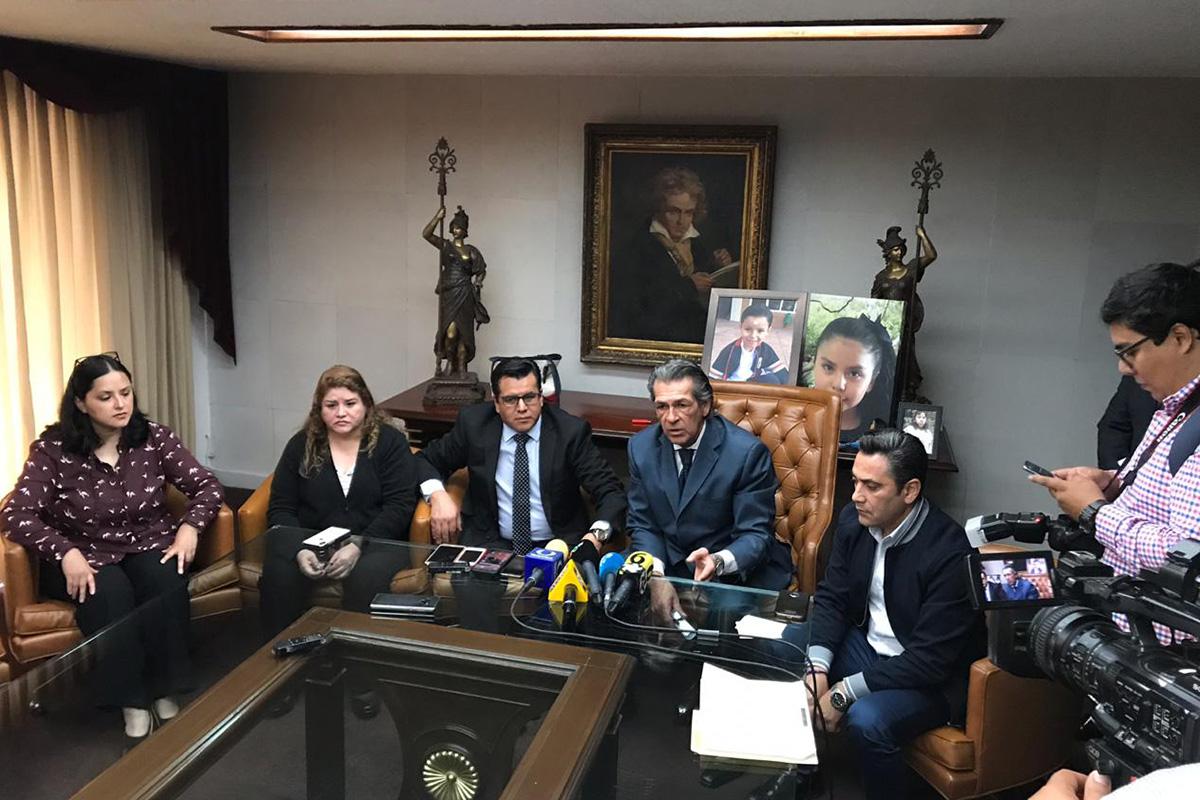 Colegio Enrique Rébsamen, Miss Mónica, Mónica García Villegas, Directora, Sismo, 19 de septiembre del 2017,