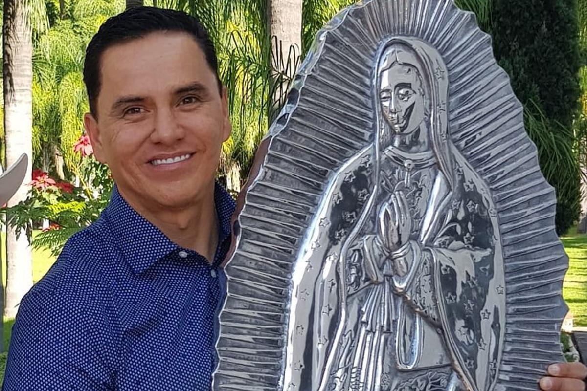Roberto Sandoval, Cartel Jalisco Nueva Generación, narcotráfico, Exgobernador de Nayarit, Departamento del Tesoro, Lista Negra,