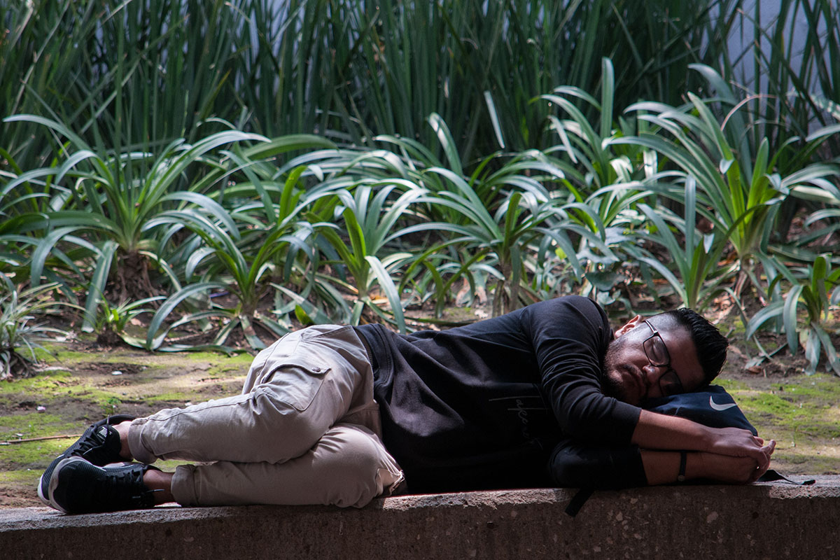 estrés laboral, agotamiento, Organización Mundial de la Salud, desgaste, burnout,