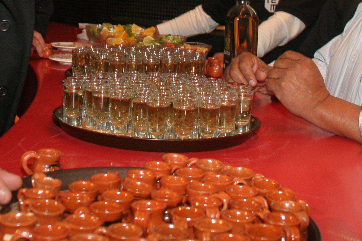 Tequila, Estados Unidos, Aguacate, T-Mec, Alicia Bárcena,
