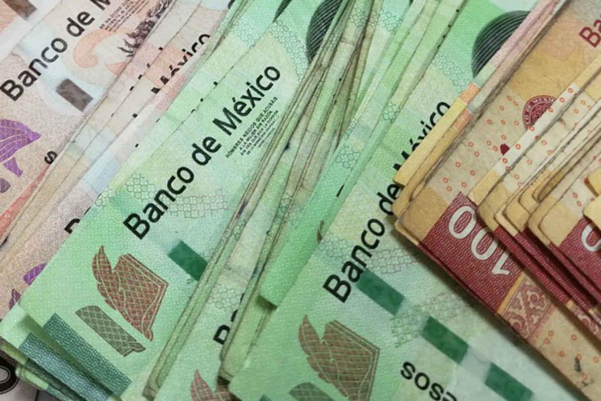 PIB, economía, México, crecimiento