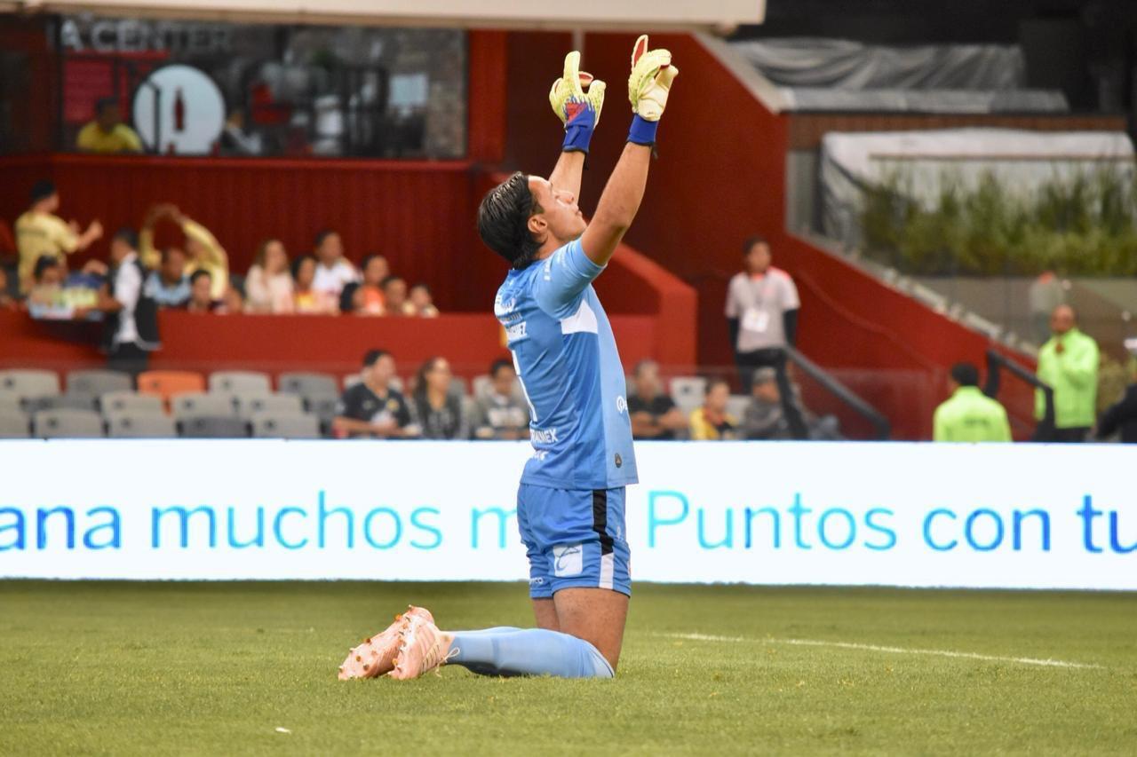 José Antonio Rodríguez regresa a Chivas. Foto: Twitter