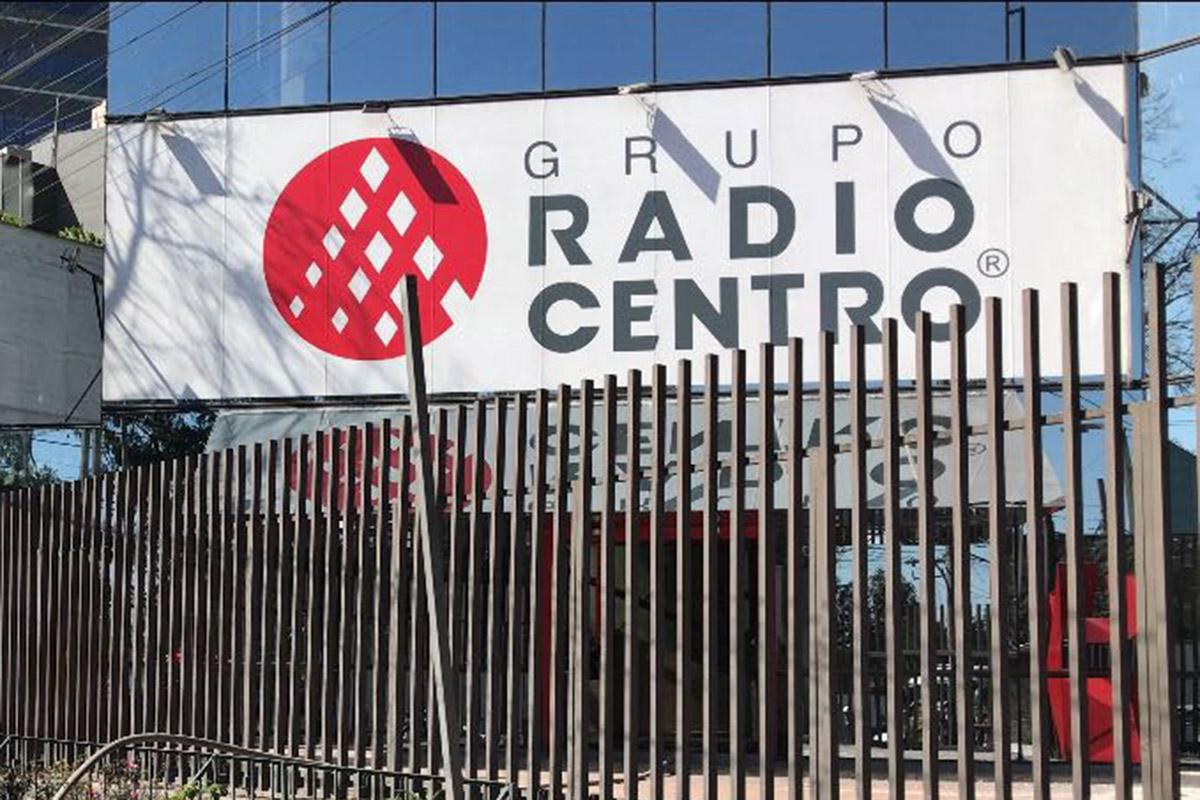 Radio Centro, acciones, Bolsa Mexicana de Valores,