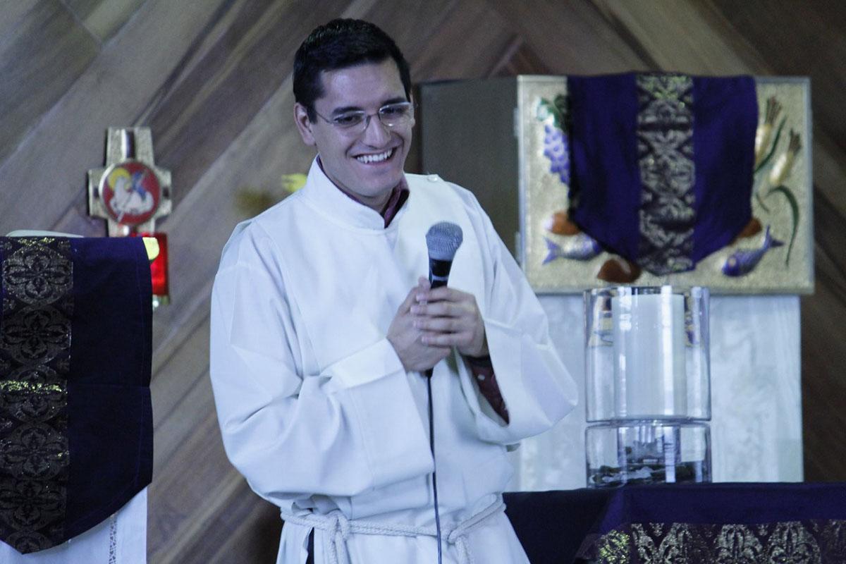 Secuestro, Leonardo Avendaño, asesinato, secuestros, CDMX,