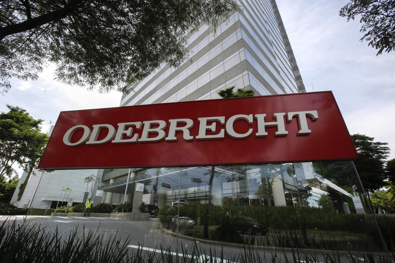 Odebrecht, empresas, Brasil