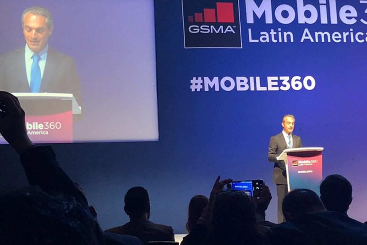 Carlos Slim Domit, Telcel, Telmex, empresrios, inversiones,