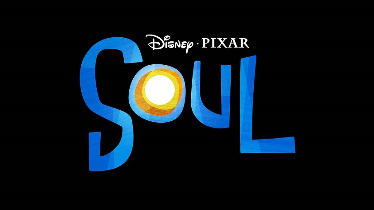 """""""Soul"""" es la nueva película de Pixar"""