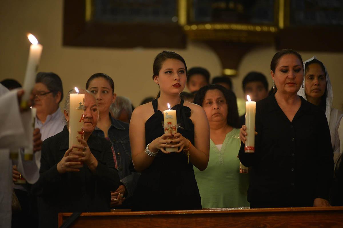 Iglesia de Xalapa, Veracruz, aborto, derecho a la vida, José Manuel Suazo Reyes,
