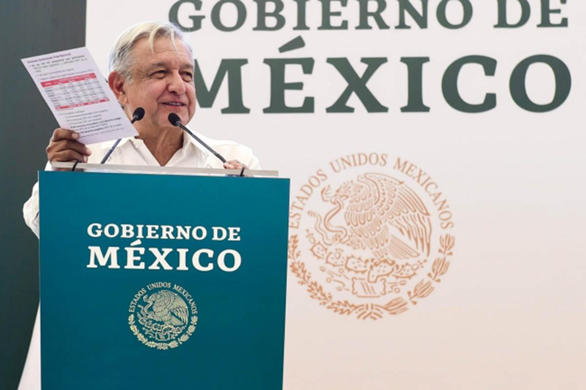 Consulta, revocación de mandato, López Obrador, AMLO, Elecciones,