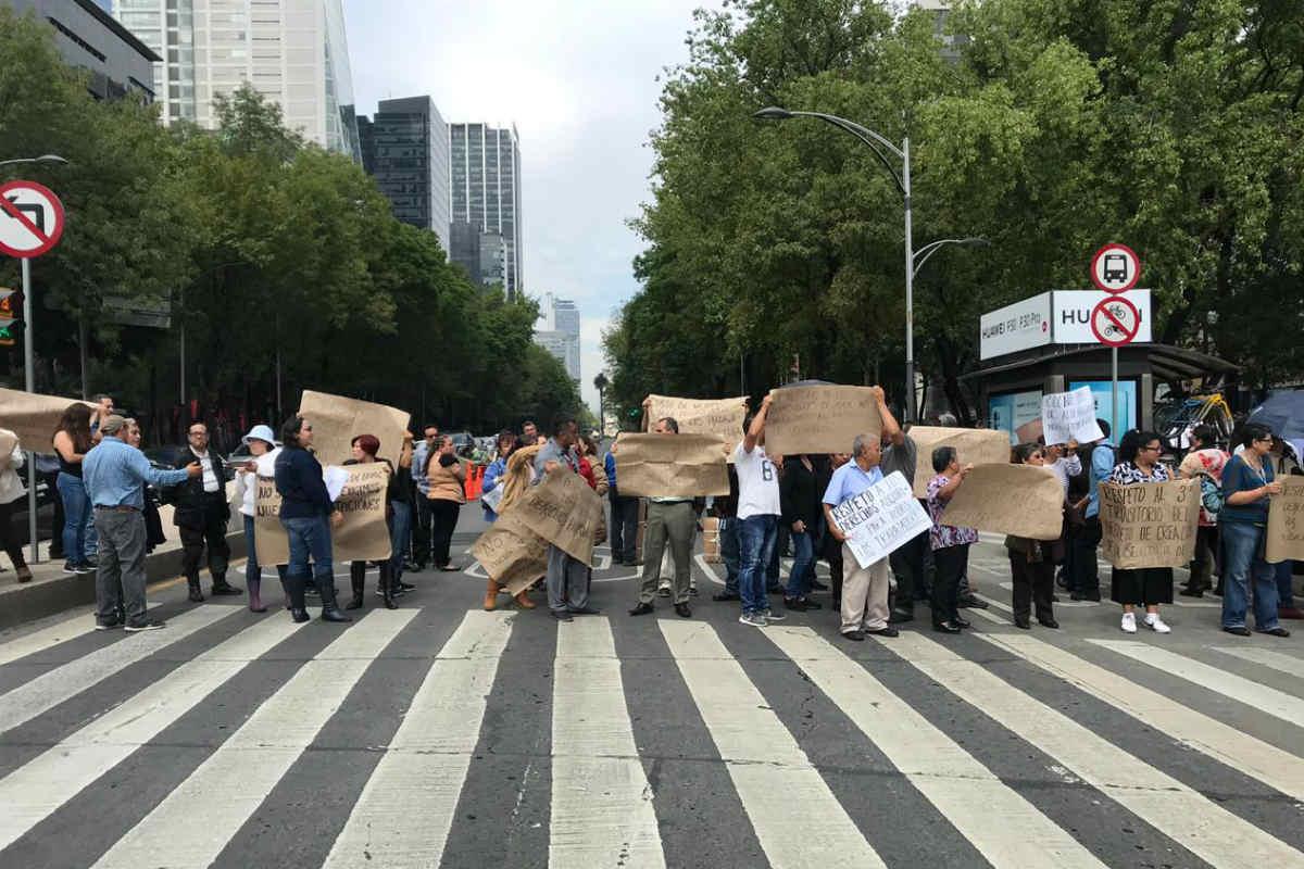 Foto: Israel Lorenzana/Siete24