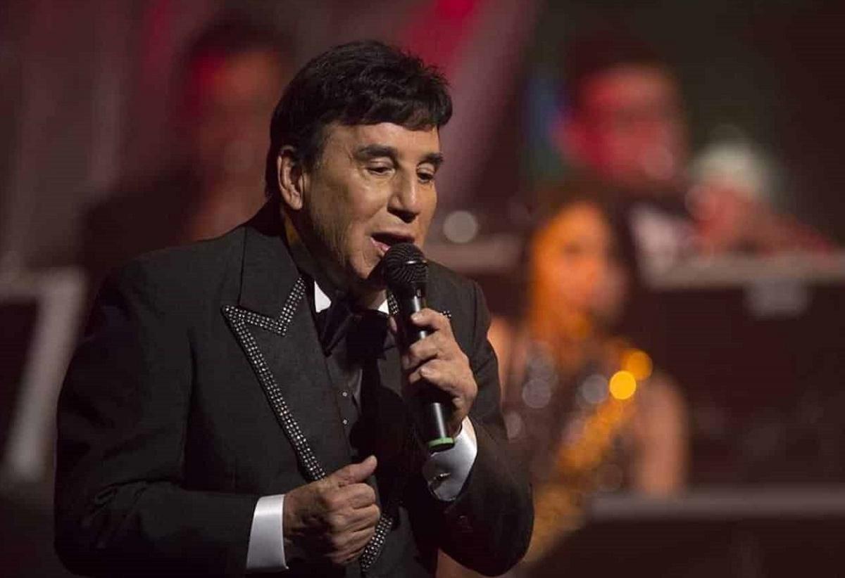Gualberto Castro murió a los 84 años