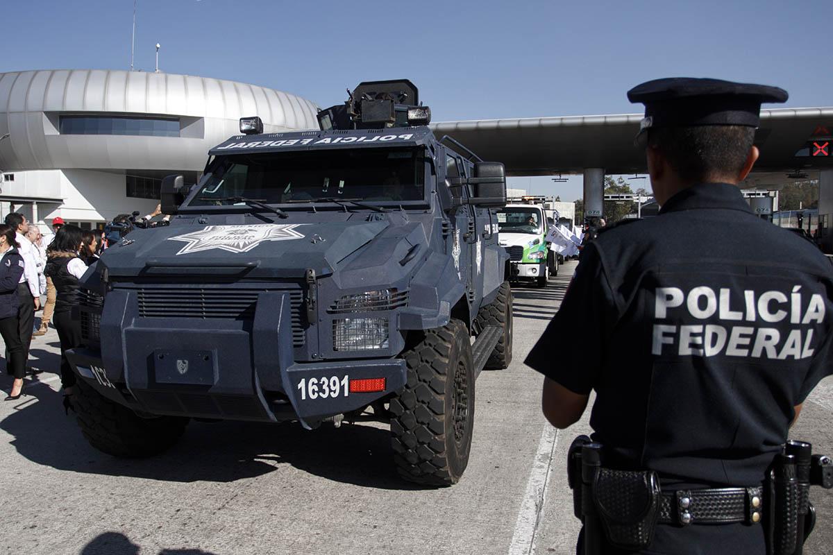 """policías federales, hoteles, """"fifís"""" , Instituto Nacional de Migración, Francisco Garduño, Manelich Castilla Craviotto,"""
