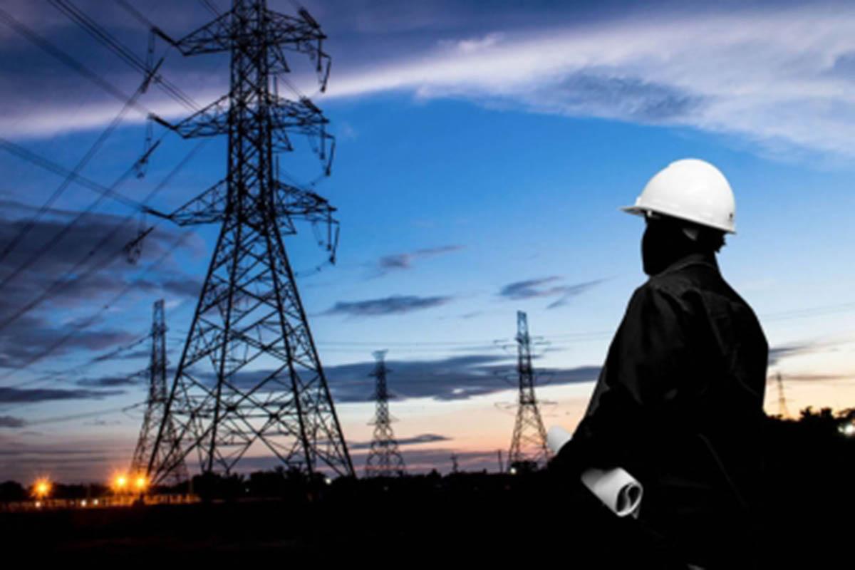 CFE, DEUDA, Comisión Federal de Electricidad, Taiwán, Reino Unido, Hong Kong, Singapur,