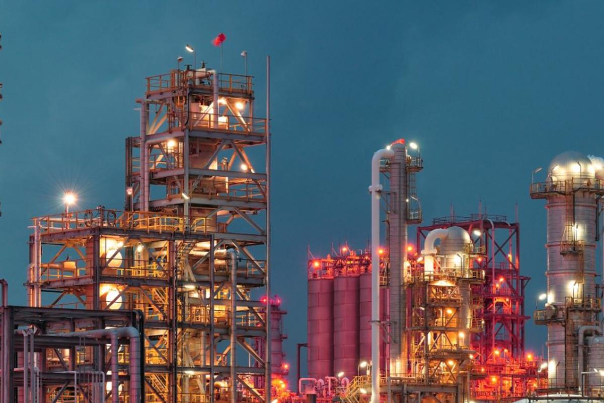 Pemex, Comisión Nacional de Hidrocarburos, plataforma,