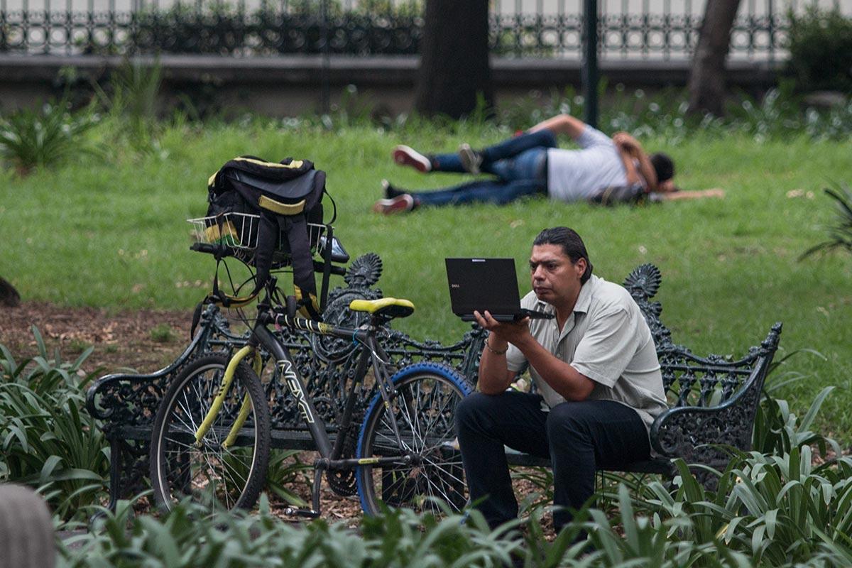 antisocial, salud social