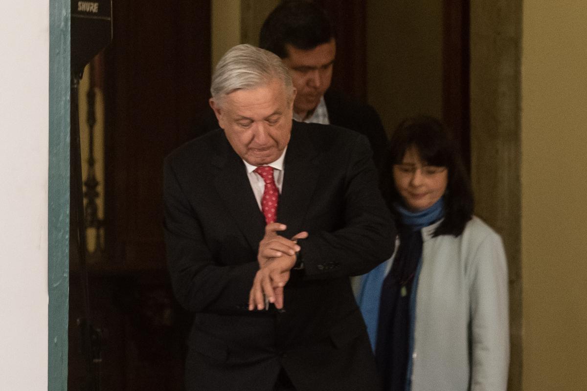 AMLO, julio, elecciones, López Obrador, retsos, Gobierno, Cuarta Transformación,