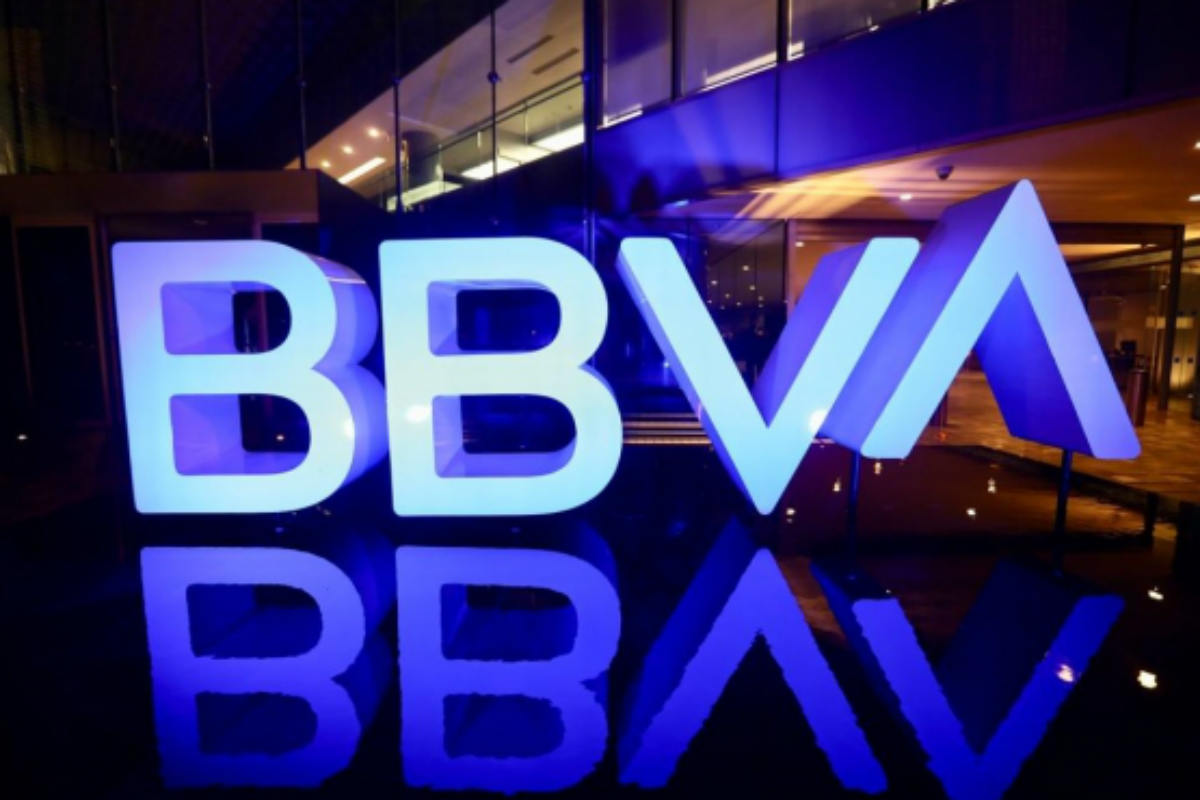 BBVA, Banorte, banca electrónica