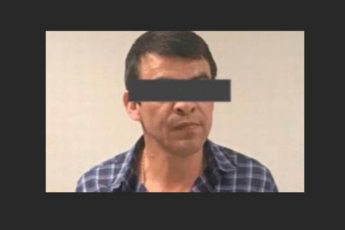 Operador financiero, Joaquín Guzmán, Chapo Guzmán, El Látigo,
