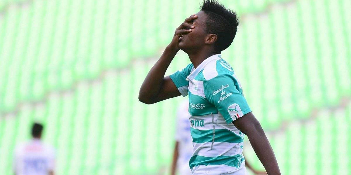 Joao Maleck, accidente,