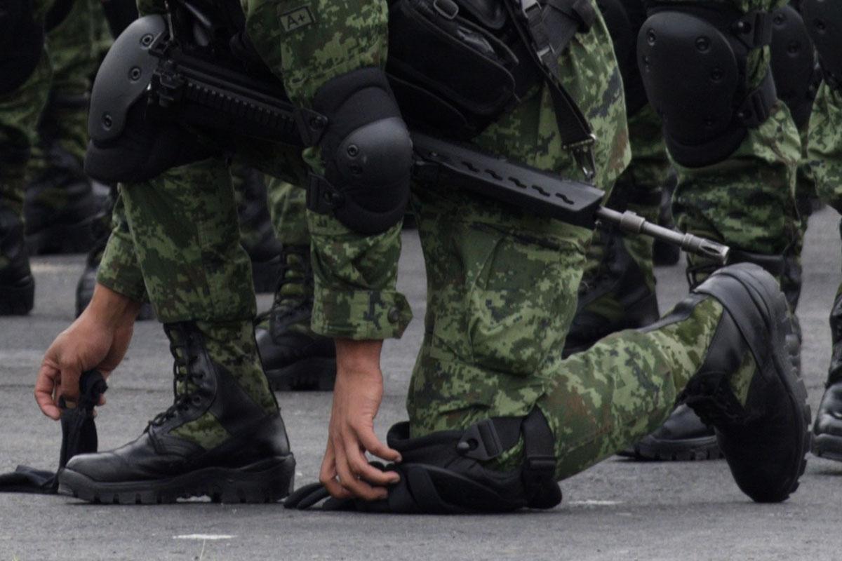 Fiscalía General de la República, FGR, Sócrates Alfredo Herrera Pegueros, Hidrocarburos, robo de combustible, huachicoleros,