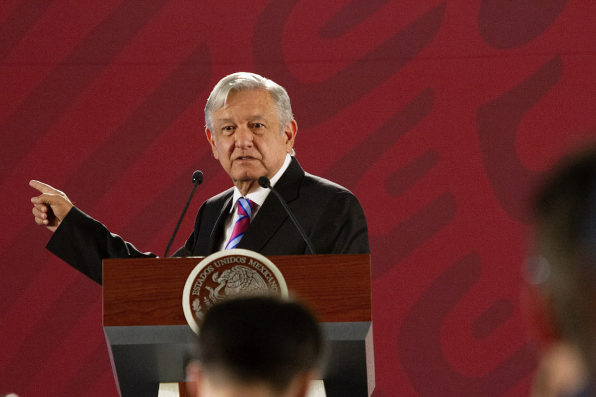 1 de julio, AMLO, López Obrador, triunfo,