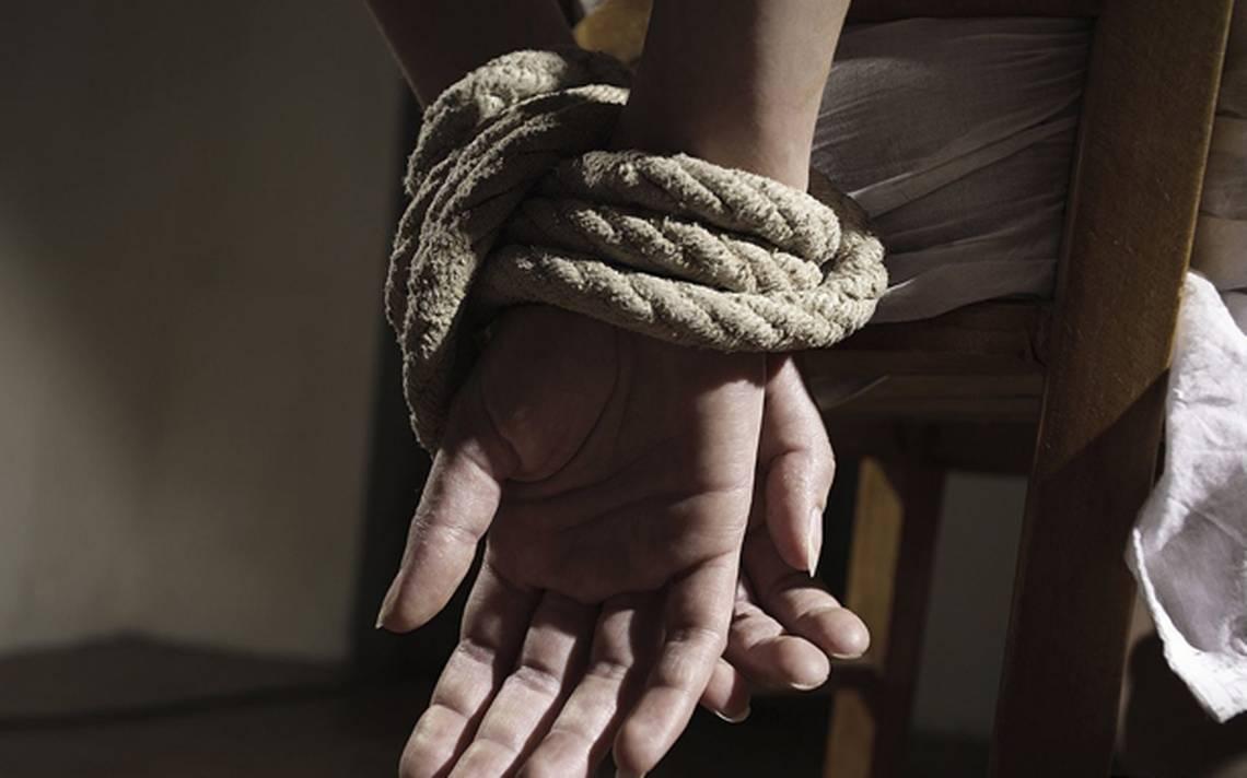 secuestro, violencia, inseguridad