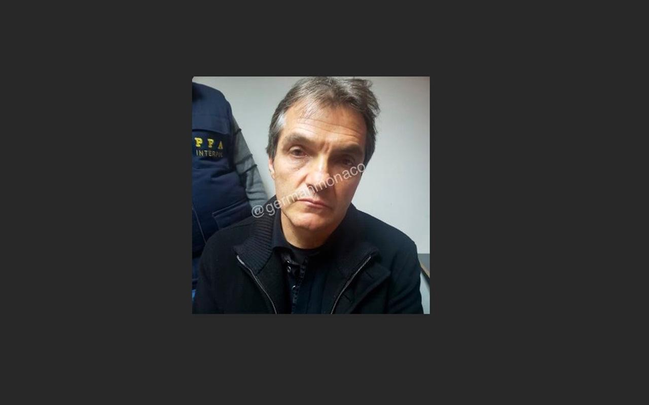 Carlos Ahumada, Rosario Robles, Argentina, empresario, Estafa Maestra,