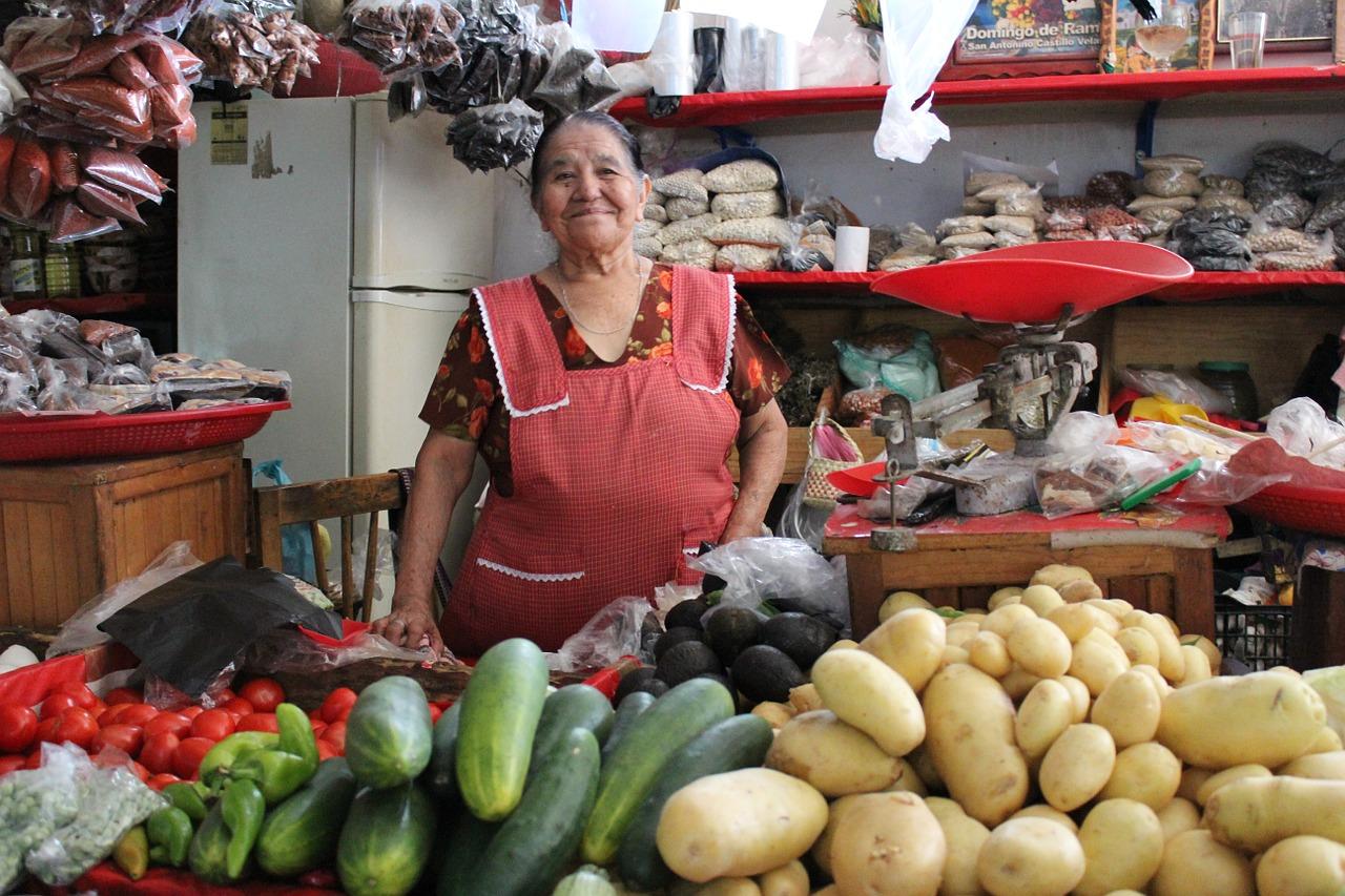 calidad de vida, satisfacción de vida, México