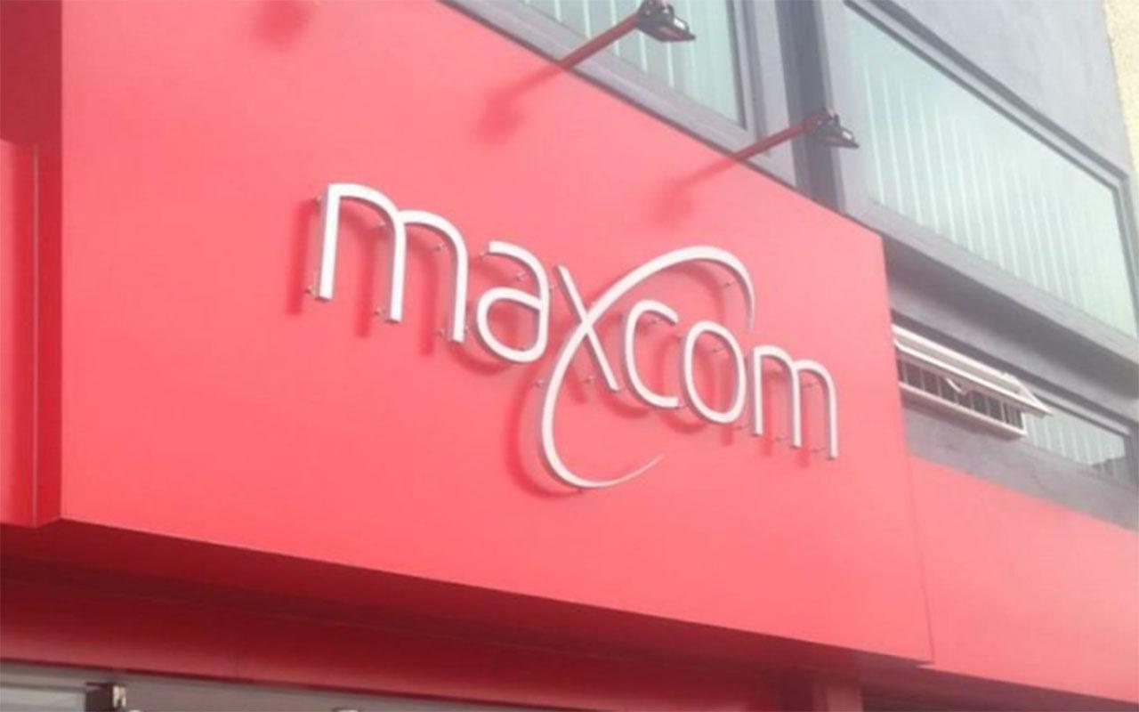 Maxcom, telecomunicaciones, Bancarrota, Estados Unidos,