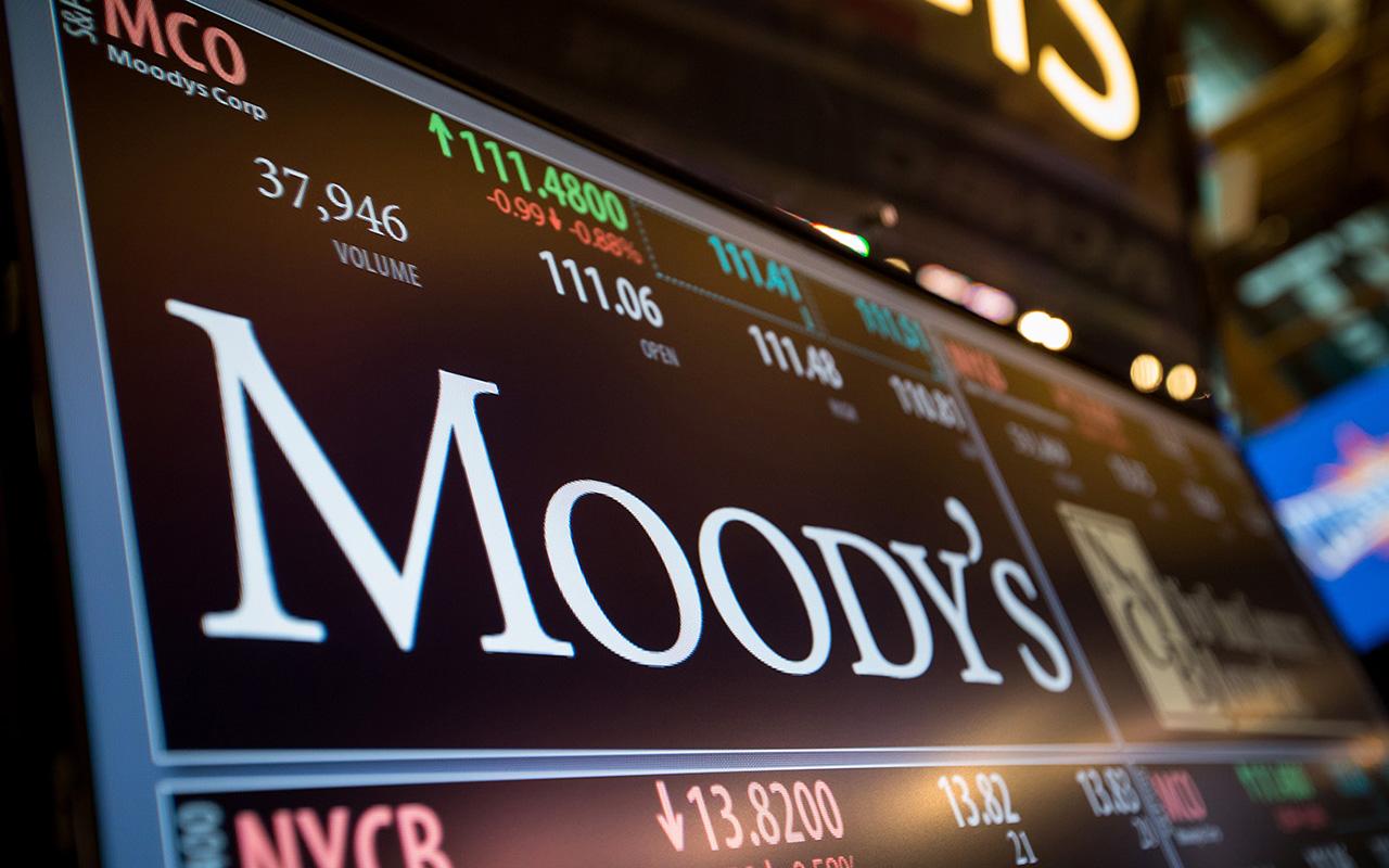 Moody's, superávit, PIB, Pemex, economía,