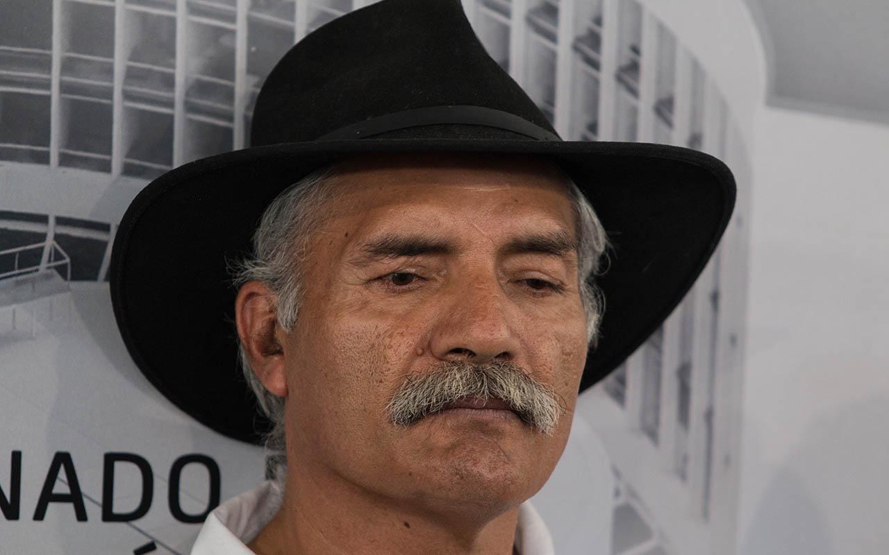 Michoacán, José Manuel Mireles, ISSSTE, Autodefensas, pirujas, nalguitas,