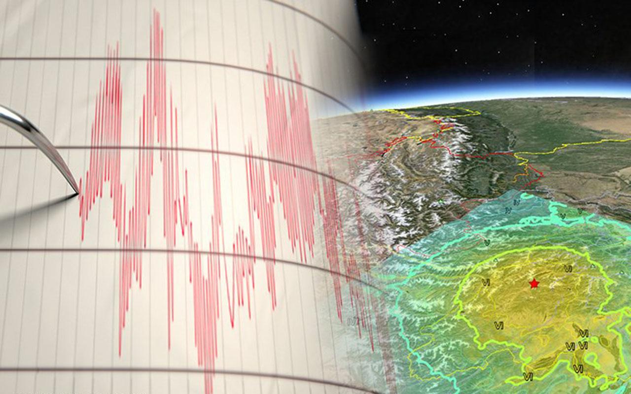 Sismo, UNAM, Tecnología, sismología, 19 de septiembre,