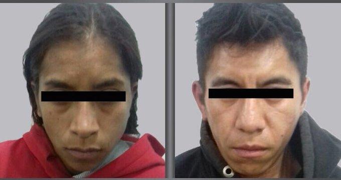 Feminicidio, calcetitas rojas, Nezahualcótoyl, Edomex, maltrato infantil