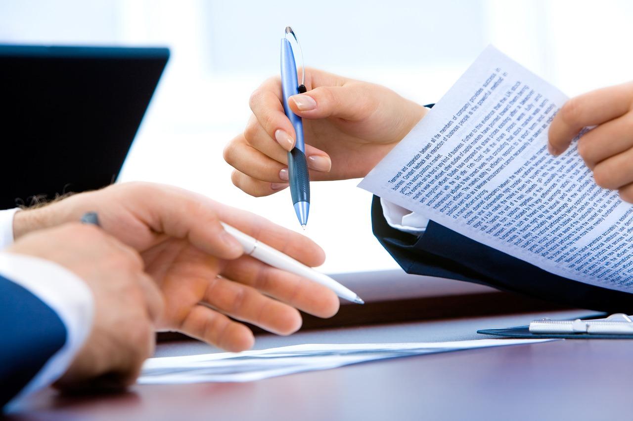 outsoursing, trabajo, Secretaría de Hacienda, impuestos