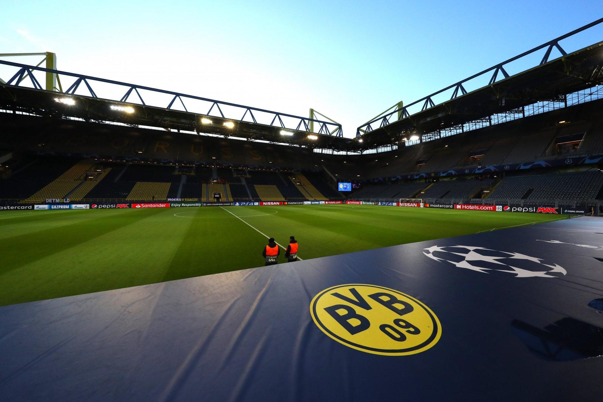 Champions League, Barcelona, Borussia Dortmund, Messi