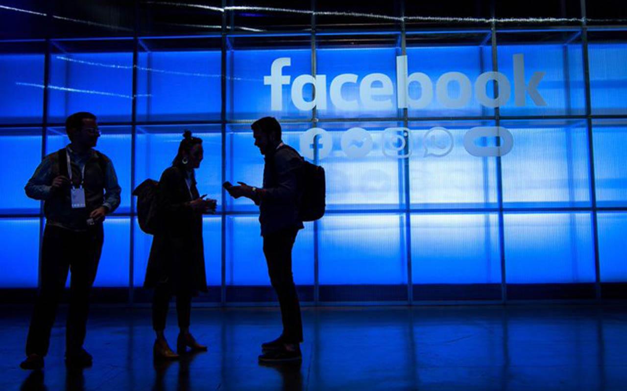 Facebook, investigación, usuarios, Mark Zuckerberg, claves, contraseñas,